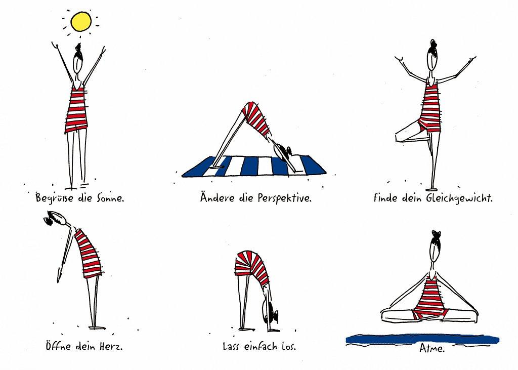 smakillustration-yogawoman.jpg