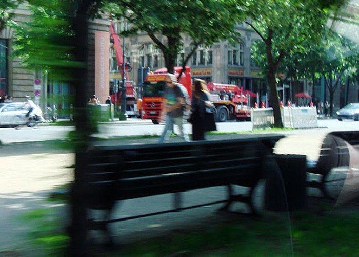 smakfoto-berlin2.jpg