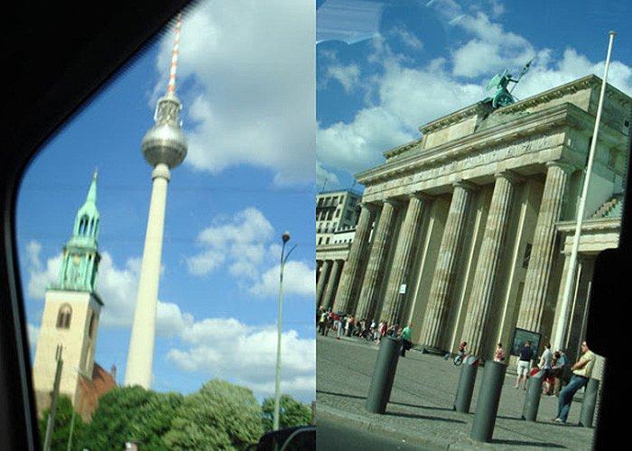 smakfoto-berlin4.jpg