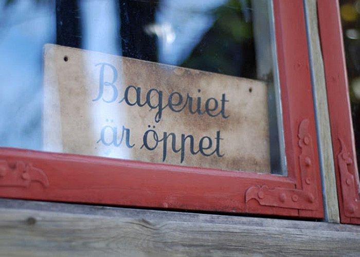 smakfoto-stockholmbageri4.jpg