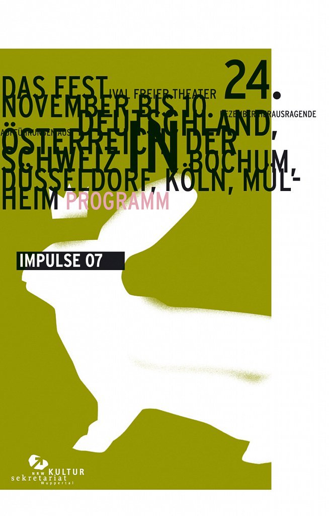 smakgrafik-impulse1.jpg