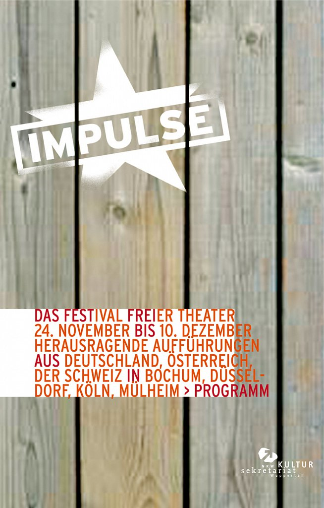 smakgrafik-impulse5.jpg