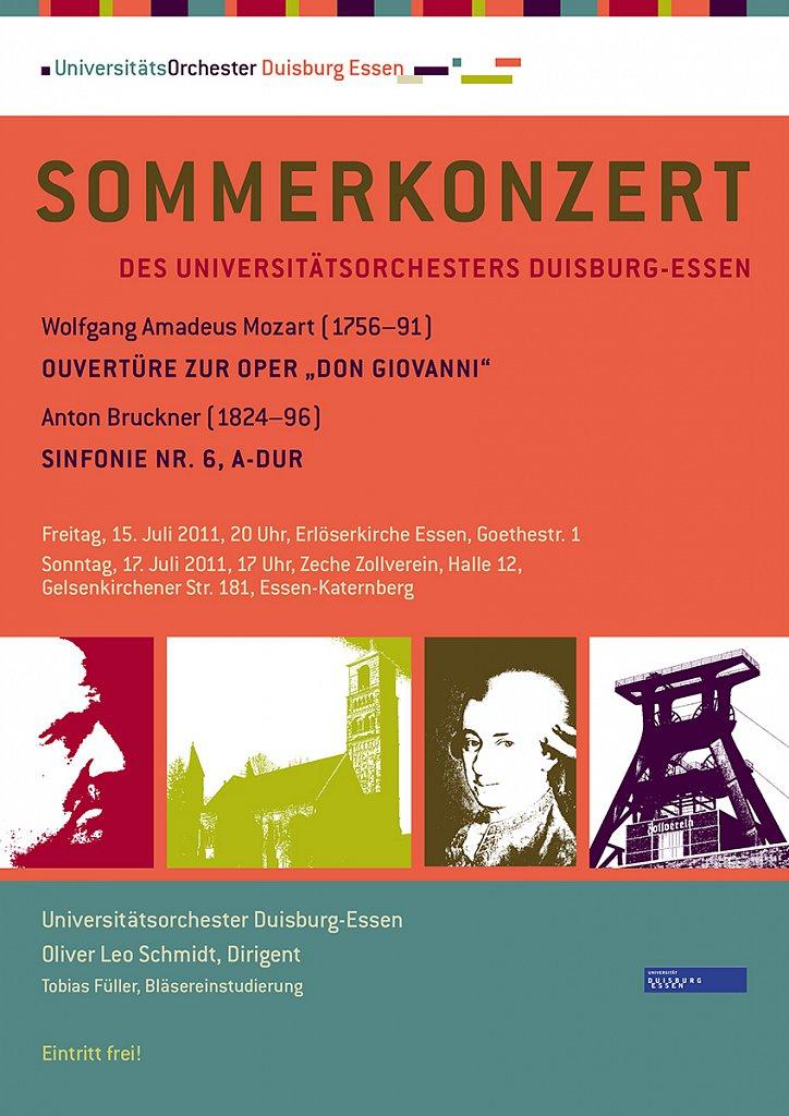 smakgrafik-uniorchester4.jpg