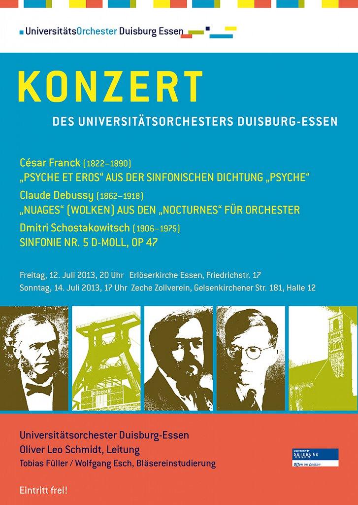 smakgrafik-uniorchester6.jpg