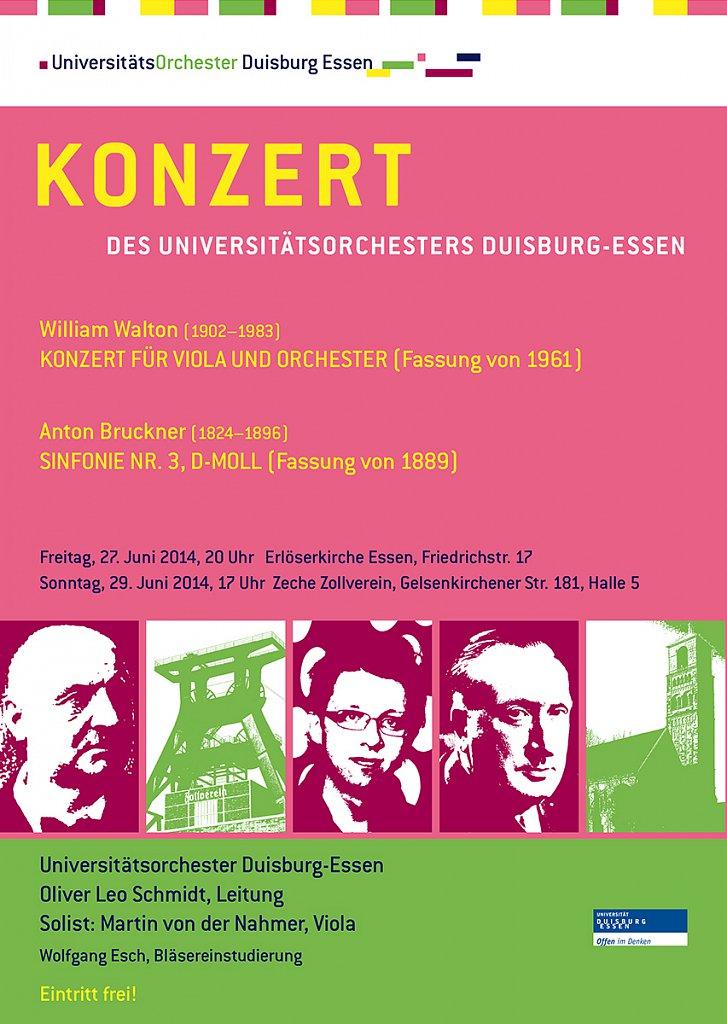 smakgrafik-uniorchester7.jpg