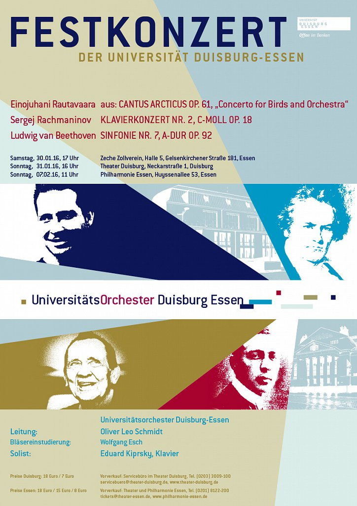 smakgrafik-uniorchester9.jpg
