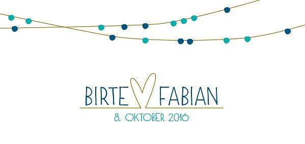 birte+fabian 05 RZ.indd