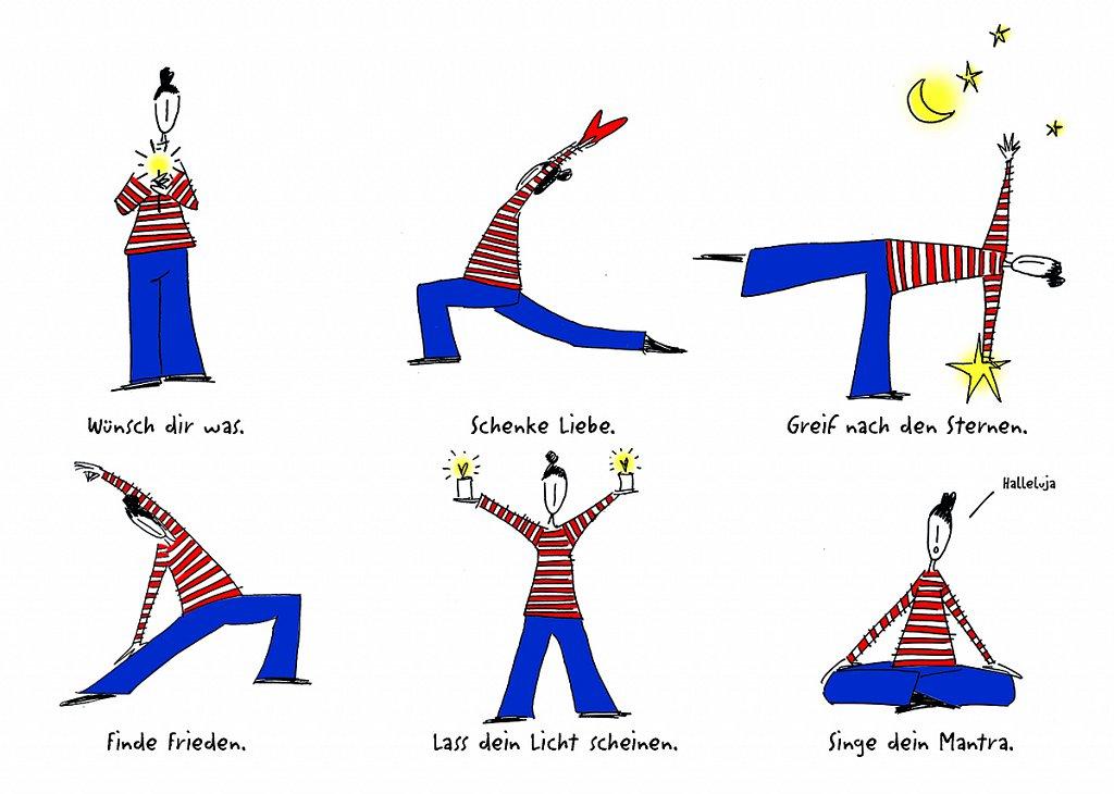 smakillustration-yogawoman2.jpg
